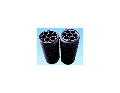COD光缆排水管