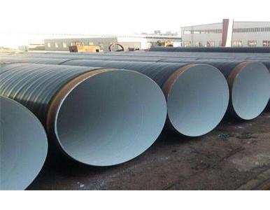 重庆3PE防腐钢管生产厂家-国润新材
