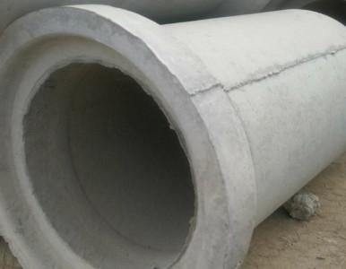 石家庄承插口水泥管