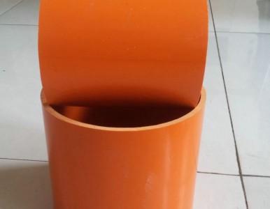 北京通州cpvc电力管生产厂家,50-200型cpvc电力管