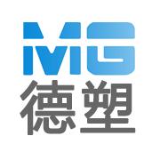 上海德塑实业有限公司