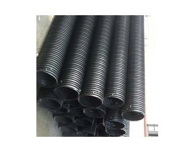 承插式塑钢排水管价格