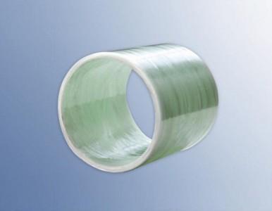 江苏厂家供应玻璃钢管 玻璃钢电力管