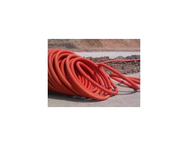 COD多孔光缆波纹管价格