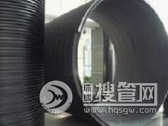 承插式塑钢排水管供应销售
