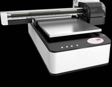 杭州UV平板打印机数码彩印机厂家价格直销