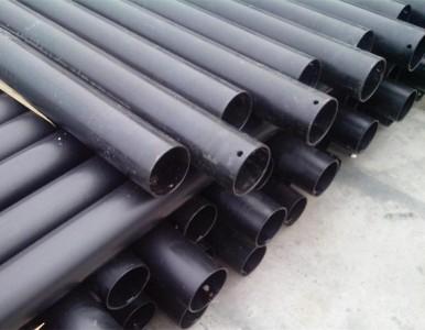 热浸塑钢管涂塑钢管
