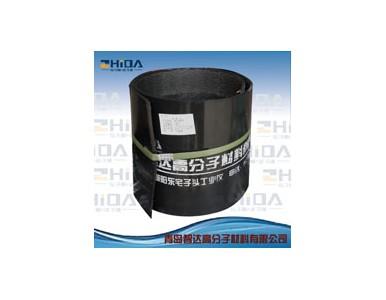 保温管专用电热熔套品质保证