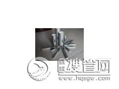 丰县润硕牌铝合金衬塑复合管件厂家直销