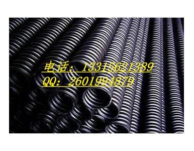 单壁碳素管GFRP单壁碳素管规格