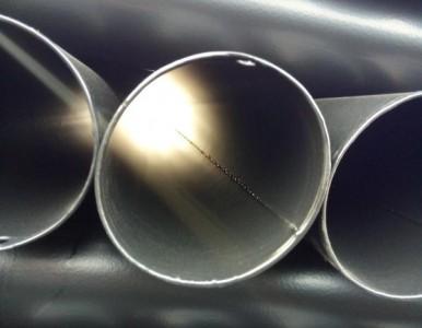 福建热浸塑钢管厂家,供应热浸塑钢管生产厂家