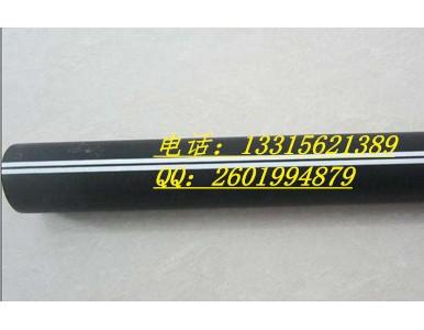 硅芯管杭州硅芯穿线管50MM