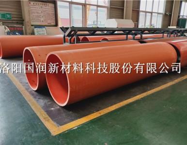 河南专业生产大口径隧道逃生管