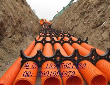 玉林CPVC电力管广西175#CPVC电力管