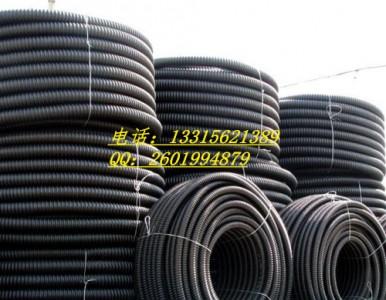 碳素管安徽碳素管材厂家直销