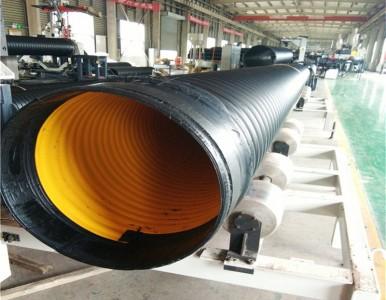 郑州市钢带螺旋排污管哪里有卖?