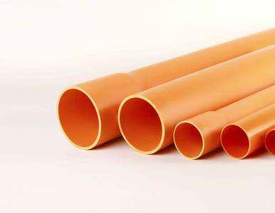 MPP电力管电缆保护厂家直供品质保证