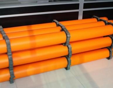 专业生产mpp电缆保护管质量优价格低