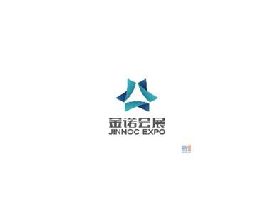 17届青岛国际金属加工设备及技术展览会