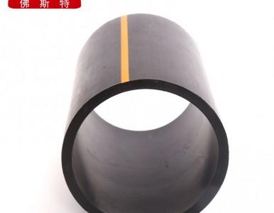河北pe管厂家:穿线管选pe管还是pvc管
