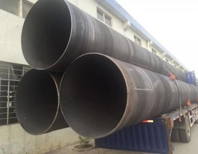 广州东莞角钢厂生产钢护筒钢管桩批发