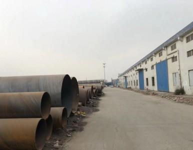 深圳螺旋管厂规格齐全惠州钢护筒价格实惠