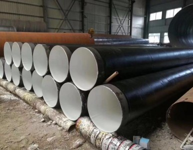 清远钢管桩钢护筒深圳螺旋管多少钱一吨