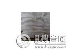 纳米氧化硅UG-SP30f 纺织浆料专用 绿色环保