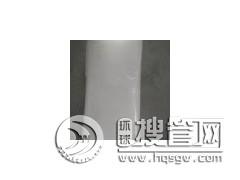 纳米氧化硅 苏州优锆专业供应 电池用纳米氧化硅