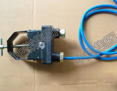 GKT127馈电传感器、矿用本质安全型馈电传感器