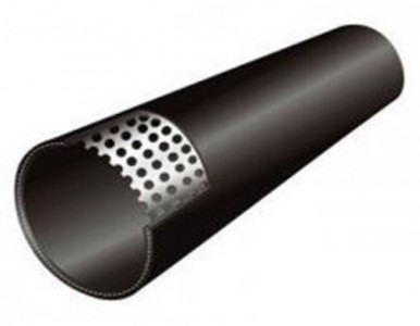 孔网钢带管 浩盈品质保证 全网低价