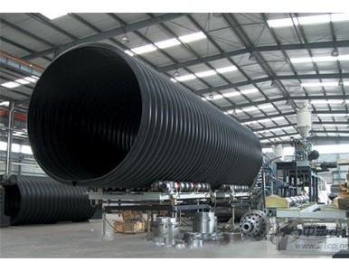 批发供应联塑钢丝网骨架塑料复合管、钢网骨架塑料复合管
