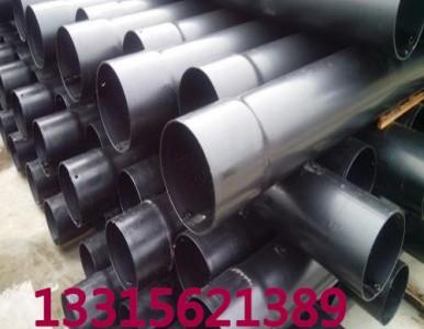 钢塑复合管 涂塑管型号 价格优惠