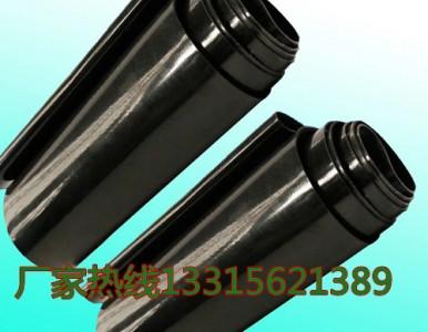 钢带管热收缩套 热收缩套专业生产厂家价格