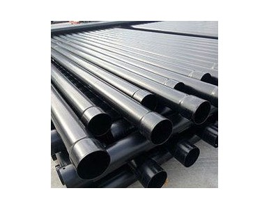 北京165热浸塑钢管,专业生产热浸塑钢管厂家
