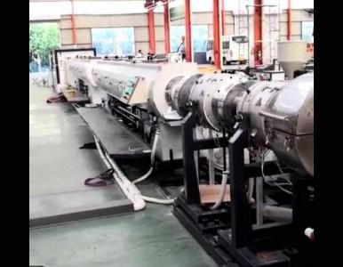 圣大管业供应菏泽郓城钢丝网骨架复合管厂家批发直销