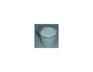 陶瓷隔热保温涂层专用氧化锆浆料 优锆厂价直供