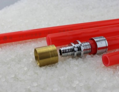 管道十大品牌哪种好 地暖管品牌相关系列介绍