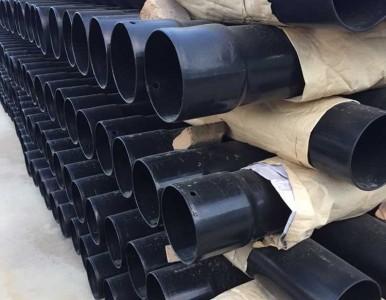 厂家直销热浸塑钢管厂家,北京热浸塑电缆穿线管