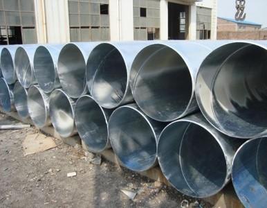 镀锌螺旋管,热镀锌螺旋管,镀锌螺旋管厂家,天津镀锌螺旋管厂