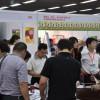 2019中国北京游乐设备展览会 (打造游乐盛会)
