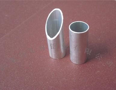 冰箱蒸发器铝管