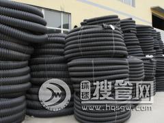 河北鼎力大量供应电缆保护管 室外埋地碳素穿线管200#