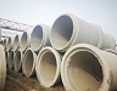 力普水泥管规格齐全 价格优惠