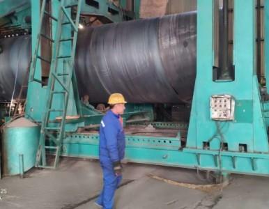 加强级3pe防腐钢管价格,保温钢管厂家提供,高质量保温钢管