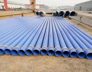 加强级保温钢管厂家,3pe防腐国标价格,防腐保温钢管厂家