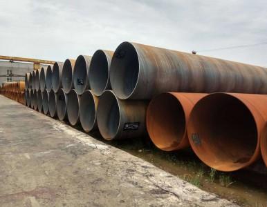 eppe防腐钢管 tpep防腐钢管厂家,3pe防腐钢管