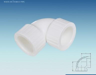 中国ppr塑料管十大品牌 广安ppr管道资质品牌