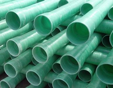 湖南长沙玻璃钢电力管埋地穿线管电缆管dn110d的存放条