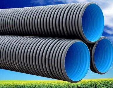 专业生产制造各种管材管件、工厂价批发、欢迎来厂参观